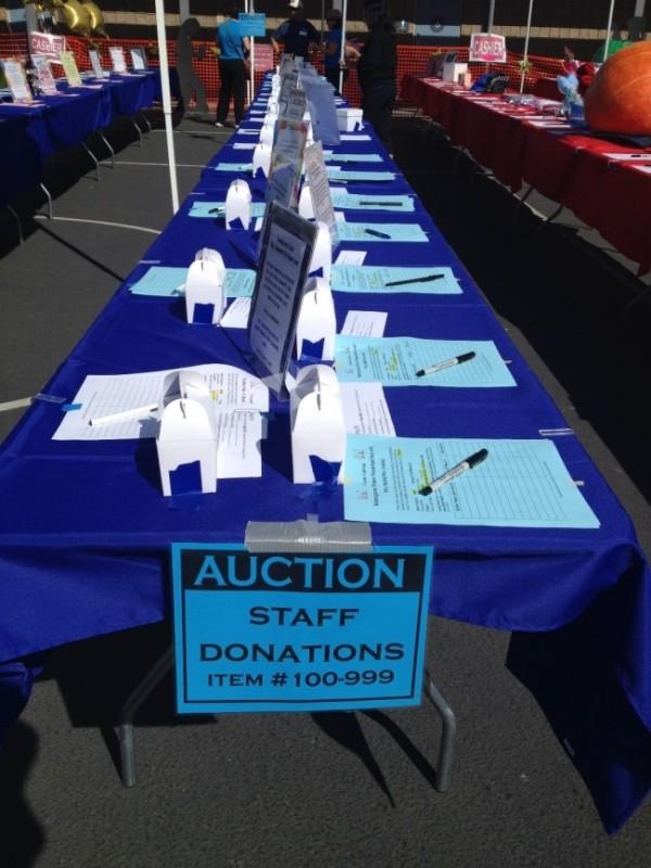 auction-photo4