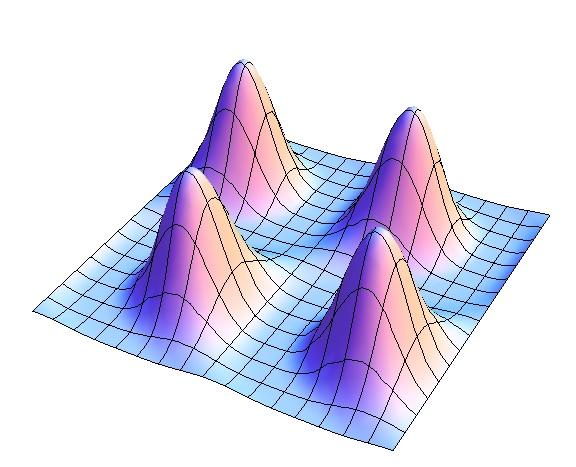 nonconvex