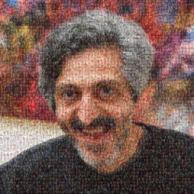Avi_Mosaic_compressed